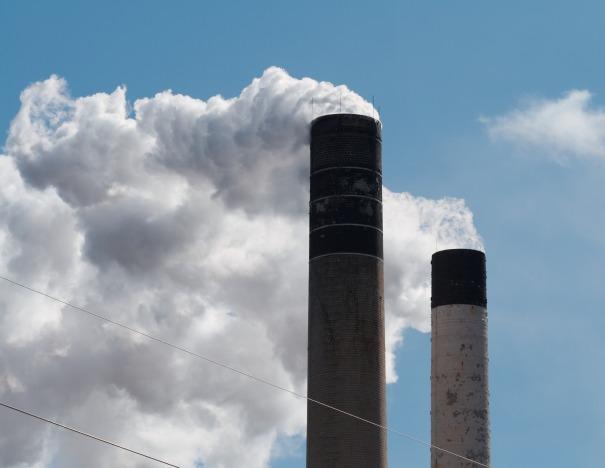Smokestacks_3958