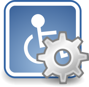 disabled-97872_1280