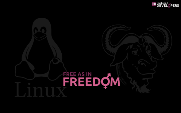 zzwallpaper-free_as_in_fredom