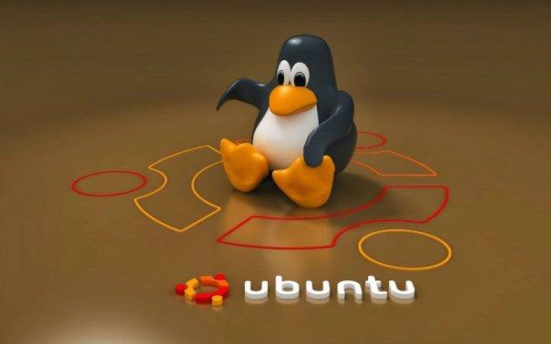 ubuntu-00