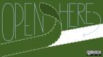 openhere_green