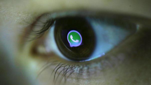 whatsapp-activa-el-cifrado-por-defecto-nadie-podra-espiar-tus-mensajes