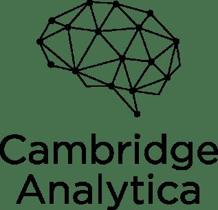 512px-Cambridge_Analytica_logo.svg.png